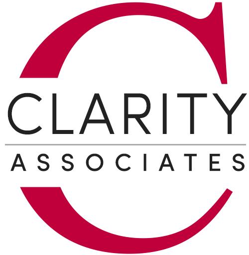 Clarity Associates